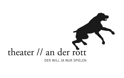 Logo Theater an der Rott