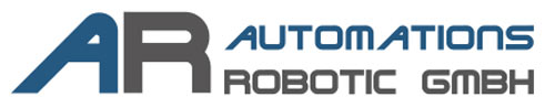 Automations Robotic GmbH Logo